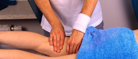 Vapaa sukupuoli dating aikuisten muovinen tyttöjen jooga alaston teini jalat.