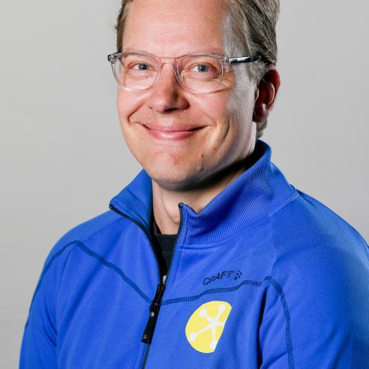 Janne Pakarinen